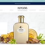 Sklep internetowy Huygens