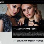 Agencja-hostess-one-mln.pl_