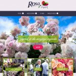 Sklep Internetowy Rosaplant