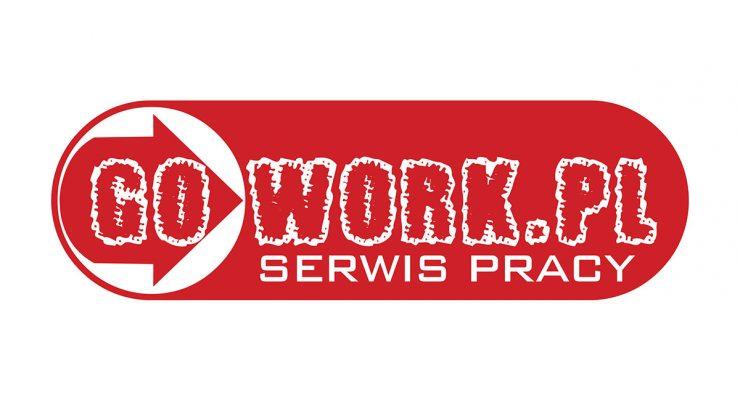 Opinie GoWork, Opinie o pracodawcach GoWork