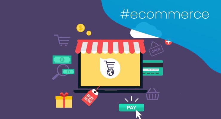 Zakładanie sklepu internetowego - na co zwrócić uwagę